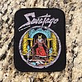 Savatage Patch