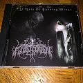 Faustcoven - Tape / Vinyl / CD / Recording etc - Faustcoven The Halo of Burning Wings CD