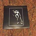 Death Worship - Tape / Vinyl / CD / Recording etc - Death Worship Extermination Mass DIE HARD LP