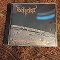 Beherit - Tape / Vinyl / CD / Recording etc - Beherit Drawing Down The Moon OG CD