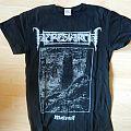 Heresiarch - Waelwulf Shirt