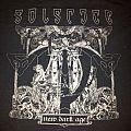 Solstice - TShirt or Longsleeve - Solstice - New Dark age Longsleeve