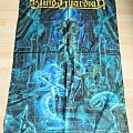 Blind Guardian - Nightfall in Middleearth Other Collectable