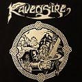 Ravensire Shirt