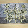 Caladan Brood Tapestry