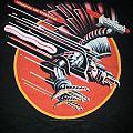 Judas Priest - Screaming for Vengeance Sleeveless TShirt or Longsleeve