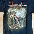 Wrathblade Shirt