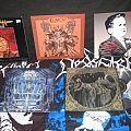 Heavy Metal Vinyl