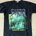 Disma Shirt