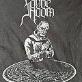 Sonne Adam - TShirt or Longsleeve - Sonne Adam - We who worship the black Shirt