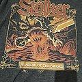 Stalker - TShirt or Longsleeve - Stalker - Shadow of the sword grey shirt
