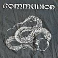 Communion - TShirt or Longsleeve - Communion Shirt