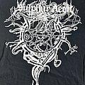 Sulphur Aeon - TShirt or Longsleeve - Sulphur Aeon - Logo Shirt