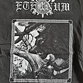 Eternum - TShirt or Longsleeve - Eternum - Summoning the Wolven spirit