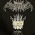 Spearhead - TShirt or Longsleeve - Spearhead - Kshatriya Shirt