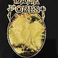 Dark Forest - TShirt or Longsleeve - Dark Forest Shirt