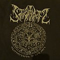 Stormnatt - TShirt or Longsleeve - Stormnatt Shirt