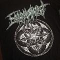 Eucharist t-shirt