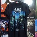 King Diamond - TShirt or Longsleeve - Abigail