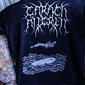 Carach Angren - Coffin Shirt