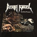 Death angel / the ultra violence