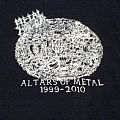 Slayer - TShirt or Longsleeve - Metal Haven Chicago- 10 Year Anniversary Shirt