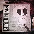 "Subhumans - Demolition War (1981 7"" E.P.) Tape / Vinyl / CD / Recording etc"