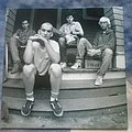 "Minor Threat - Salad Days (7"" Single)"