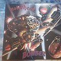 Motörhead - Bomber (LP) Tape / Vinyl / CD / Recording etc
