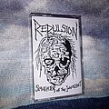 Repulsion - Slaughter of the Innocent (Tape) Tape / Vinyl / CD / Recording etc