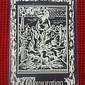 Conjuration - Demo 1 (2004) Tape / Vinyl / CD / Recording etc