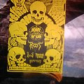 Perverse Gospel zine #5 Other Collectable