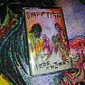 Impetigo - Horror of the Zombies (Tape) Tape / Vinyl / CD / Recording etc