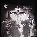 Mercyful Fate - Tape / Vinyl / CD / Recording etc - Mercyful Fate - Mercyful Fate (Reissue LP)