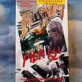 Plasmatics - Pier 62! (VHS)