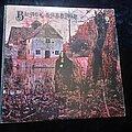 Black Sabbath - Tape / Vinyl / CD / Recording etc - Black Sabbath - Black Sabbath (LP)