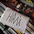 Hirax - Tape / Vinyl / CD / Recording etc - Hirax - Demo 1984 (Reissue tape)