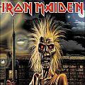 iron_maiden_1_remastered.jpg
