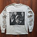 MITOCHONDRION ''Archaeaeon'' longsleeve size M