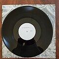 Dimentianon - Tape / Vinyl / CD / Recording etc - DIMENTIANON – Collapse The Void LP vinyl TEST PRESS #3/5