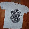The Jayhawk Specials TShirt or Longsleeve