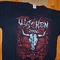 Wacken 2006 Blackstage