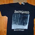 Isengard - TShirt or Longsleeve - Isengard
