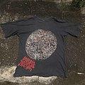 Morbid Angel - TShirt or Longsleeve - Morbid angel 90s