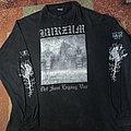 Burzum - TShirt or Longsleeve - Burzum - Det Som Engang Var