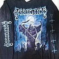 Dissection - TShirt or Longsleeve - Dissection world tour of the lights bane