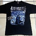 Dissection - TShirt or Longsleeve - Dissection live legacy