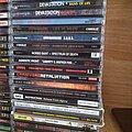 Crumbsuckers - Tape / Vinyl / CD / Recording etc - Cd's