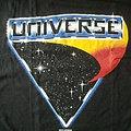 Universe Logo Shirt XL