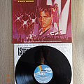"""Various Artists - Tape / Vinyl / CD / Recording etc - Original Soundtrack From The Motion Picture """"Streets Of Fire"""" Vinyl"""